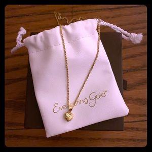 Everlasting Gold
